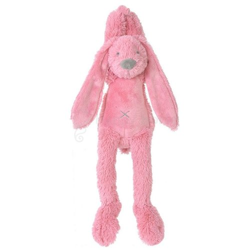 HAPPY HORSE Happy Horse meisjes deep pink rabbit richie musical