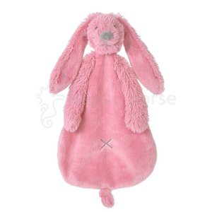 HAPPY HORSE meisjes deep pink rabbit richie tuttle