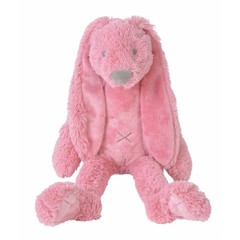 HAPPY HORSE meisjes deep pink rabbit richie