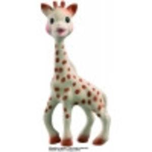 KLEINE GIRAF Kleine Giraf sophie de giraf geboorteset