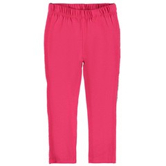 NAME IT meisjes rastri legging virtual pink