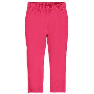NAME IT meisjes rastri legging virtual pink