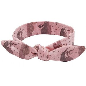 KIDS - UP meisjes hairband fairy blush