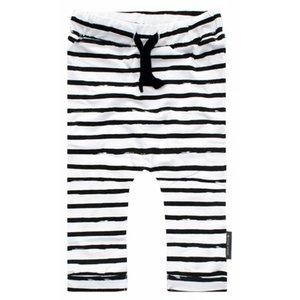 YOUR WISHES unisex joggingbroek stripes nos