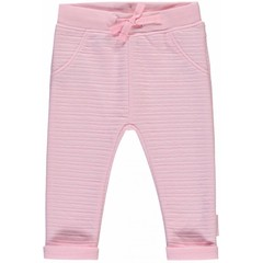 Quapi meisjes joggingbroek sweet rose zarina