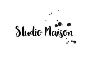 STUDIO MAISON