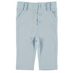 LCEE kidswear jongens broek powder blue