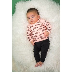 Stoere Babykleding Voor Meisjes.Dirkje Babykleding Jayno Nl