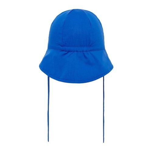 NAME IT Name it jongens zaisco uv pet strong blue