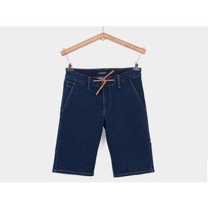 TIFFOSI jongens korte broek blue michael