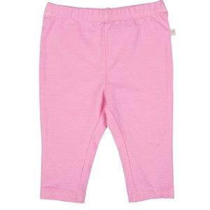 Someone meisjes legging pink