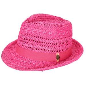 LE BIG meisjes hoed morning glory neda