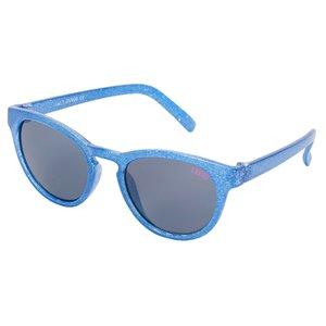 LE BIG meisjes zonnebril blue hyacint negin