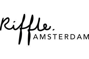 RIFFLE AMSTERDAM