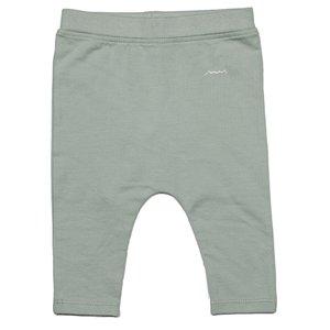 RIFFLE AMSTERDAM meisjes legging lovely grey