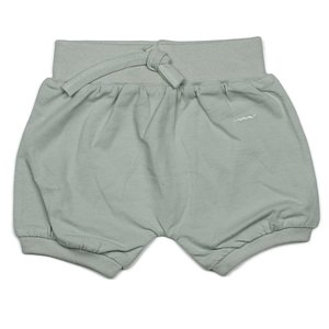 RIFFLE AMSTERDAM unisex korte broek lovely grey