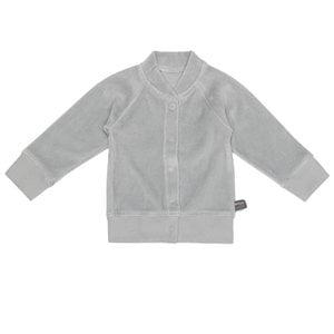 Unisex Babykleding.Unisex Kleertjes Voor Baby S Kopen Jayno Nl