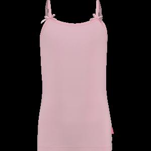 VINGINO meisjes hemd pink bloom nos