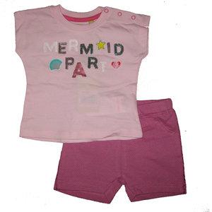 Babykleding Setjes.Complete Setjes Voor Meisjes Nodig Jayno Jayno Nl