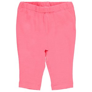 NAME IT meisjes legging neon coral