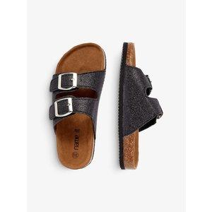 NAME IT meisjes sandalen black