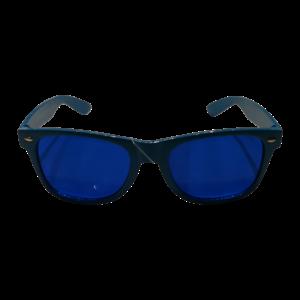NAME IT jongens zonnebril methyl blue