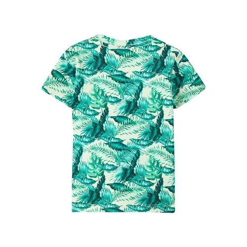 NAME IT Name it jongens t-shirts spray