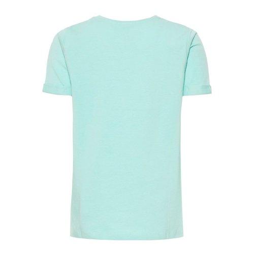 NAME IT Name it jongens t-shirts ocean wave