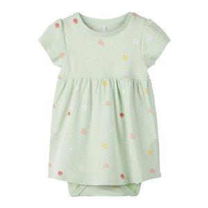Stoere Babykleding Voor Meisjes.Baby Meisjeskleding Online Bestellen Ruim Assortiment Jayno