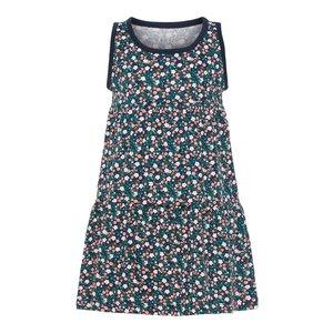 Kinderkleding Opruiming.Sale Kinderkleding Kopen Ruim Assortiment Jayno Nl Jayno Nl