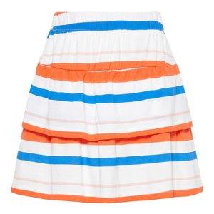 Meisjes Kinderkleding.Meisjeskleding Online Kopen Ruim Assortiment Jayno Nl