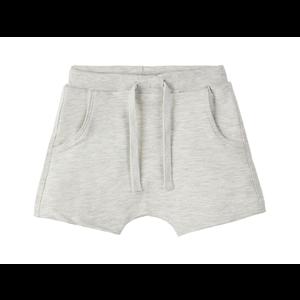 Stoere Jongens Babykleding.Babykleding Jongens Online Kopen Jayno Nl
