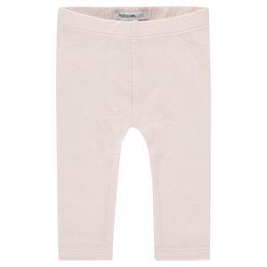 NOPPIES meisjes legging peach blush cheyenne