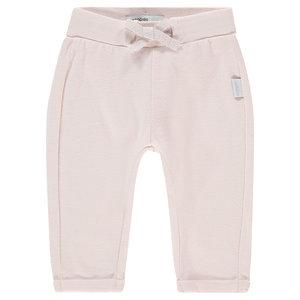 NOPPIES meisjes broek peach blush chamblee