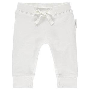 NOPPIES unisex broek blanc de blanc qingdao