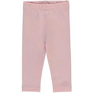 LEVV meisjes legging old pink ishana newborn nos