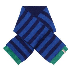 ESPRIT jongens sjaal bright blue