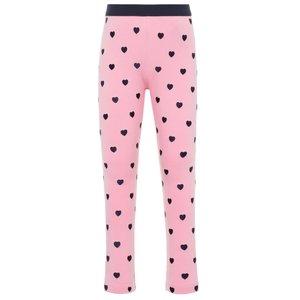 NAME IT meisjes legging prism pink
