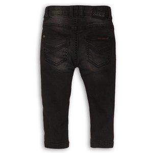 KOKO NOKO jongens jeans black