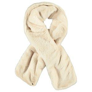 LIKE FLO meisjes sjaal off white