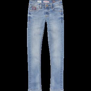 2d52eaa2e76 Lange broeken voor meisjes nodig? - Jayno.nl