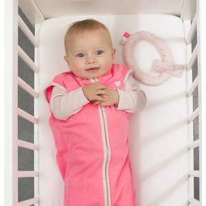 Quapi little nova sleepingbag sweet nos