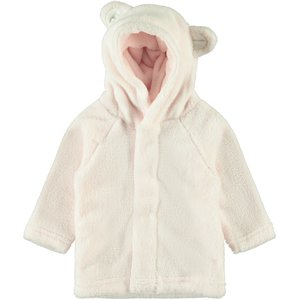 NAME IT unisex vest barely pink
