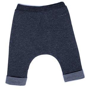 RIFFLE AMSTERDAM jongens baggy broek stripes