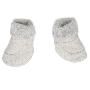 RIFFLE AMSTERDAM unisex schoenen lines off white