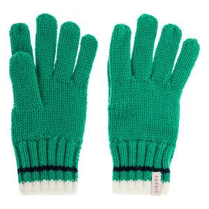 ESPRIT jongens handschoenen mid green