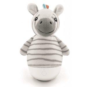 Zazu tuimellamp zack de zebra