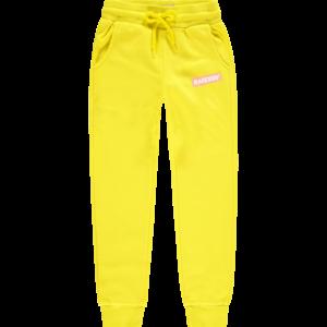 RAIZZED meisjes broek bright yellow seoul