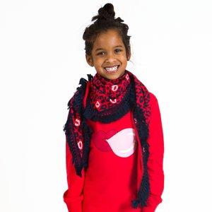 O'Chill meisjes sjaal zoe