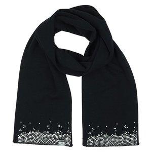 RETOUR DENIM DE LUXE meisjes sjaal black gypsy